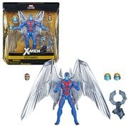 Marvel Legends Series 6-Inch Archangel Figure - Exclusive