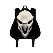 Overwatch Reaper 3-D Backpack