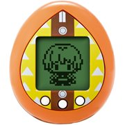 Demon Slayer Zenitsu Zenitsutchi Tamagotchi Digital Pet