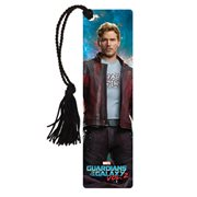 Guardians of the Galaxy Vol. 2 Peter Quill Star-Lord Bookmark