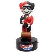 Batman Harley Quinn Body Knocker Bobble Head