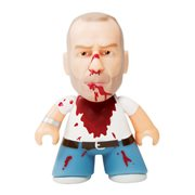Pulp Fiction Butch 4 1/2-Inch Titan Vinyl Figure - Convention Exclusive