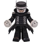 DC Comics Vinimates The Batman Who Laughs Vinyl Figure