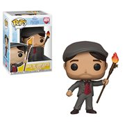 Mary Poppins Returns Jack the Lamplighter Pop! Vinyl Figure #469