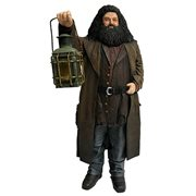 Harry Potter Hagrid Premium Motion Statue