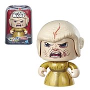 Star Wars Mighty Muggs Supreme Leader Snoke Action Figure