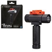 Nerf Rival Flashlight Accessory