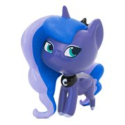 My Little Pony Luna Chibi Figure