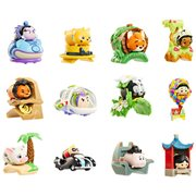 Disney Tsum Tsum Blind Mini-Figures Wave 11 Random 6-Pack