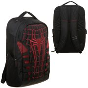 92e35a7285c Spider-Man Built Up Backpack