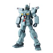 Mobile Suit Gundam RGM-79N GM Custom ver. A.N.I.M.E. Robot Spirits Action Figure
