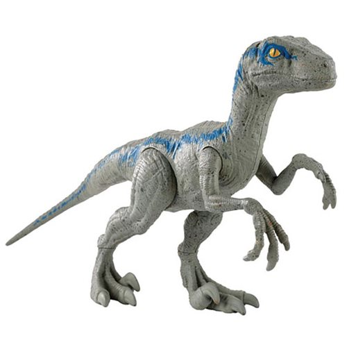 Jurassic World: Fallen Kingdom Basic 12-Inch Figure Case