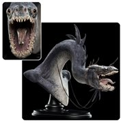 The Lord of the Rings Fell Beast Bust Statue