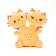 Kimbap & Gimbap Kaiju Kitties Plush