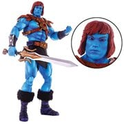 Masters of the Universe Faker 1:6 Scale Action Figure - Previews Exclusive