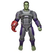 Marvel Select Avengers: Endgame Hulk Action Figure