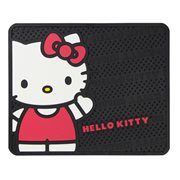Hello Kitty Core Utility Mat