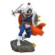 Marvel Gallery Comic Taskmaster Statue