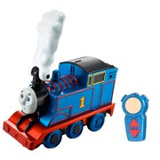 Thomas and Friends Turbo Flip Thomas Remote Control Vehicle