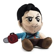 Army of Darkness Ash Phunny Plush