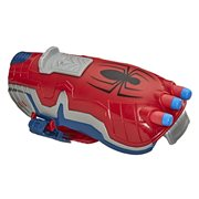 Spider-Man Nerf Power Moves Dart Blaster