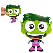 Teen Titans Go! Super Tooters Beast Boy Whoopee Cushion