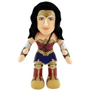 Batman v Superman: Dawn of Justice Wonder Woman 10-Inch Plush Figure