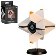 Destiny Generalist Mini Ghost Vinyl