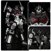 Transformers Nemesis Prime Attack Mode Variant Model Kit