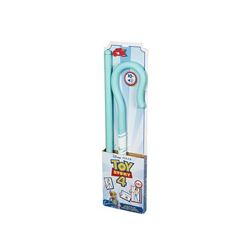 Toy Story 4 Bo Peep Action Staff