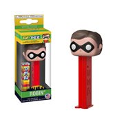 Batman 1966 TV Series Robin Pop! Pez