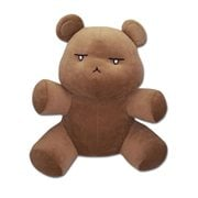 Ouran High School Host Club Bear Plush