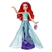 Disney Princess Style Series Ariel Fashion Doll