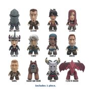 Dragon Age Titans Heroes of Thedas Collection Random Vinyl Mini-Figure