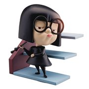Disney The Incredibles MEA-005 Edna Mode Figure - Previews Exclusive