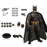 Batman Sovereign Knight One:12 Collective Action Figure