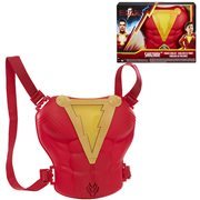 Shazam Movie Hero-Ready Role Play Set