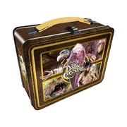 The Dark Crystal Gen 2 Fun Box Tin Tote