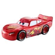 Cars 3 Movie Moves Lightning McQueen Vehicle