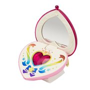 Sailor Moon Chibi Moon Compact Proplica Prop Replica