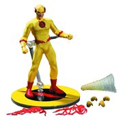 The Flash Reverse Flash One:12 Collective Action Figure - Previews Exclusives