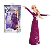 Frozen 2 Arendelle Fashions Elsa Doll, Not Mint
