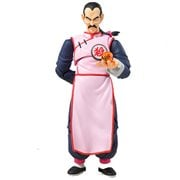 Dragon Ball Tao Pai Pai S.H.Figuarts Action Figure