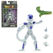 Dragon Ball Stars Frieza Final Form Action Figure