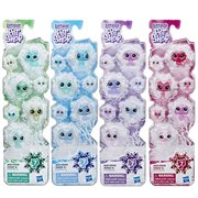 Littlest Pet Shop Frosted Wonderland Favorites Wave 1 Set