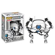 Portal 2 Atlas Pop! Vinyl Figure #245