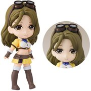 Kotobuki Squadron in The Wilderness Zara Figuarts Mini-Figure