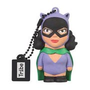 Batman Catwoman 16 GB USB Flash Drive