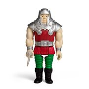 Masters of the Universe 3 3/4-inch Ram Man ReAction Figure