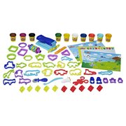 Play-Doh Preschool FUNdamentals Box